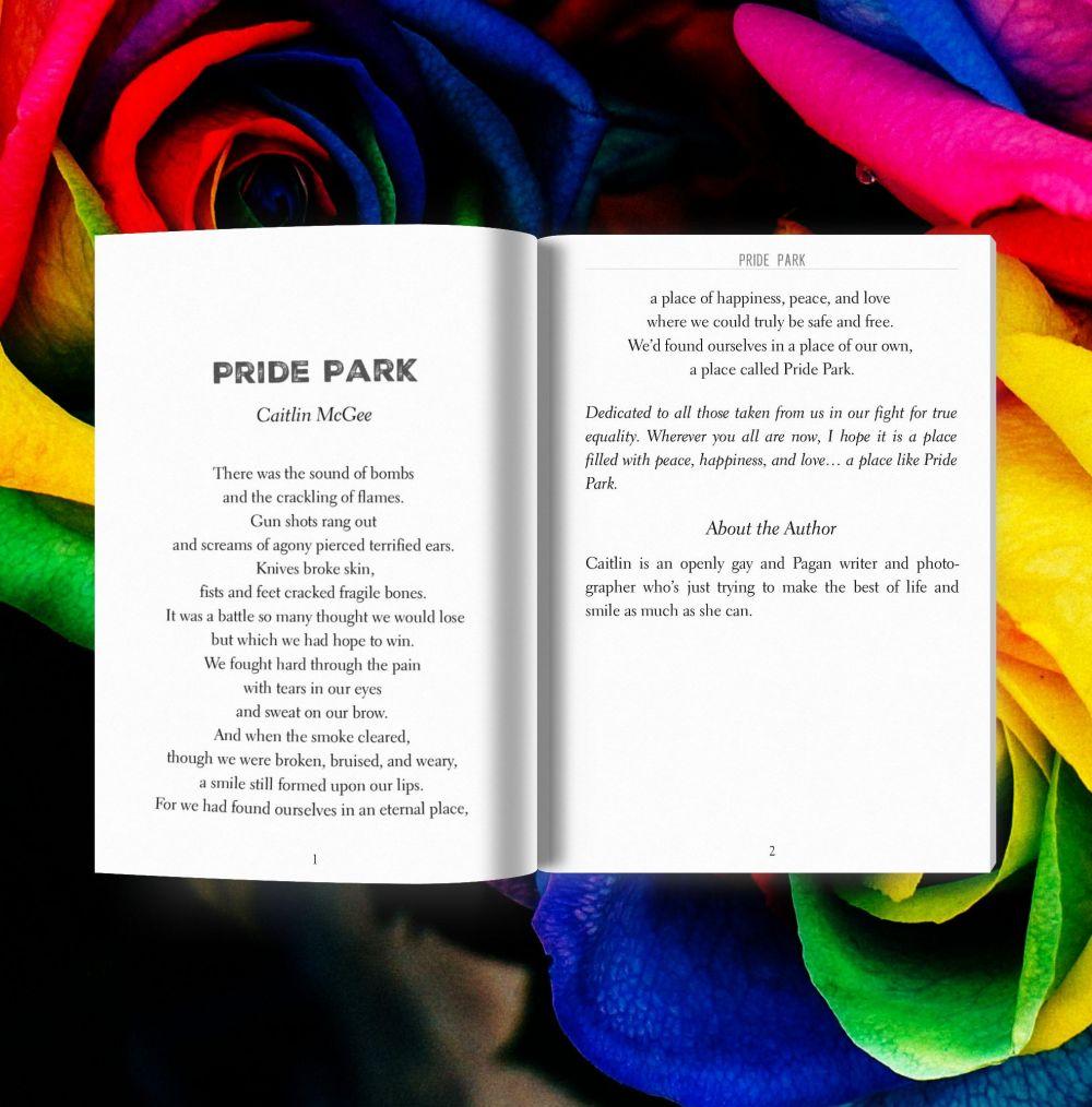 PP Poem